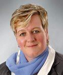 Brunhilde Müller