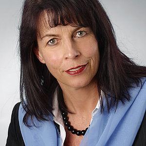 Daniela Wurm